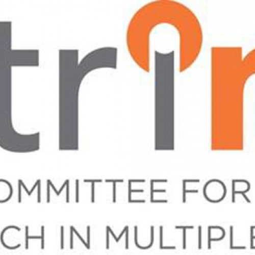 ACTRIMS - New MRI Technology