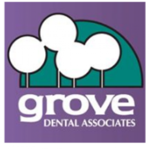 Grove Dental
