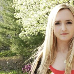 Celiac Disease - Ashley's Story