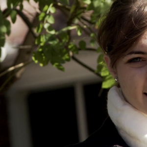 Preventing Colon Cancer - Kristen's Story